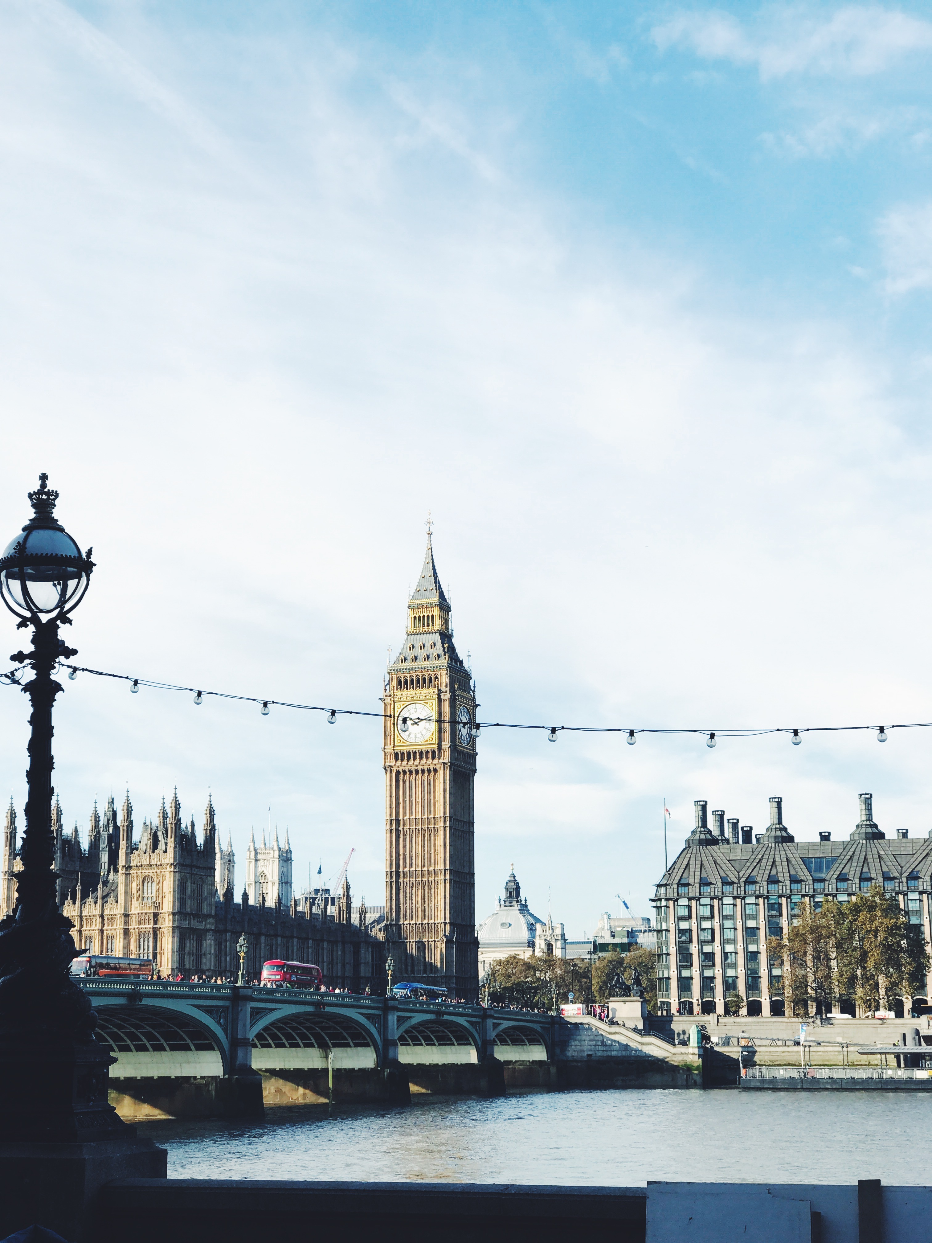 REJSE GUIDE - <strong>LONDON</strong> 11