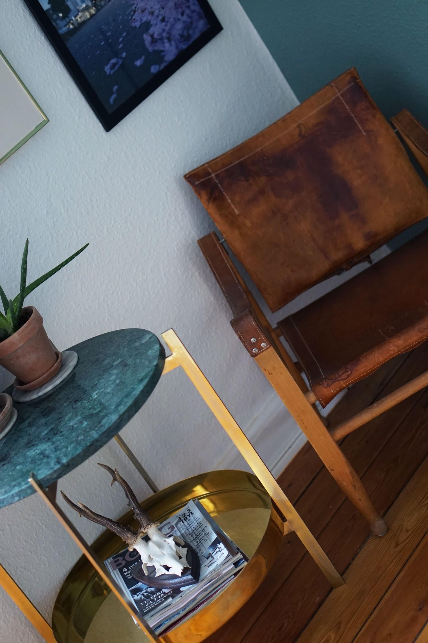 Picture of: Interior Safaristole Kobt Pa Dba Ditteblog