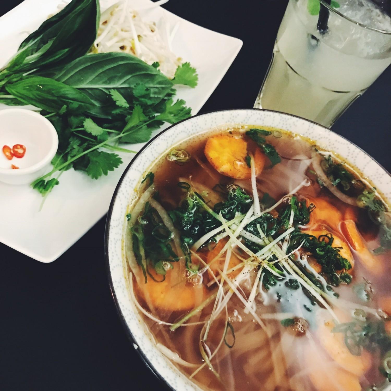 Aarhus Pho Cp Vietnamesisk Street Food Ditteblog