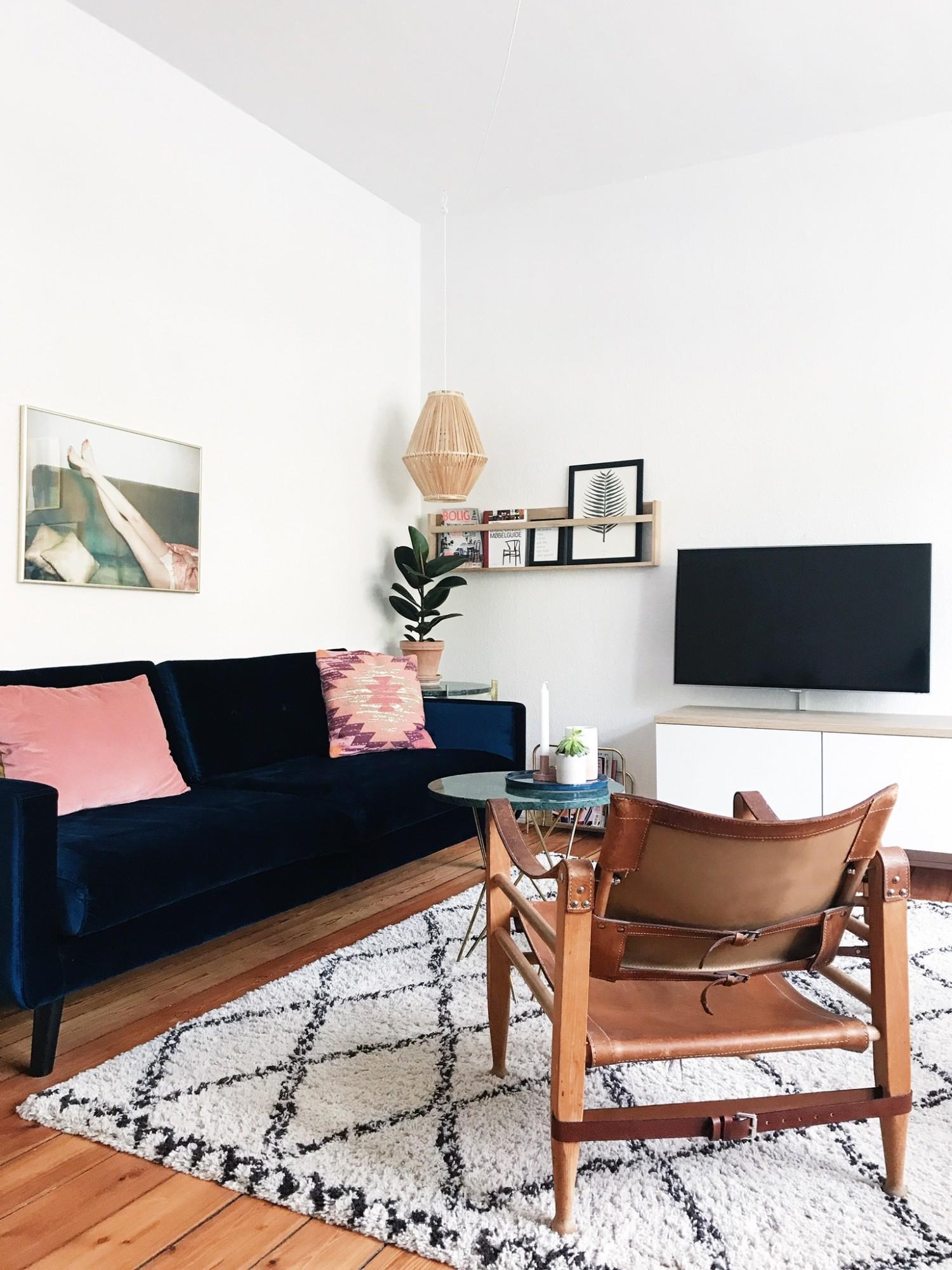Talsoon.com = Fede Lamper Til Stuen ~ Design Inspiration ...
