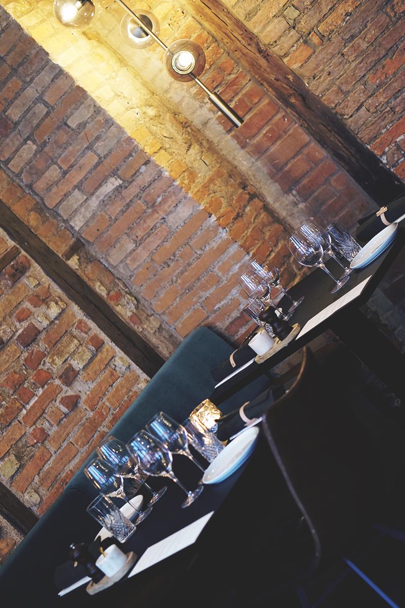 restaurant-anbefaling-aarhus