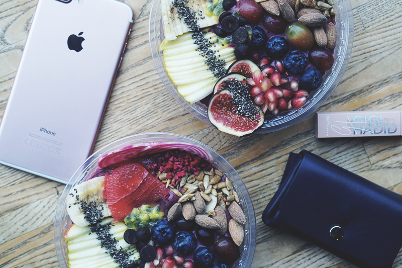 smoothiebowl-ffood