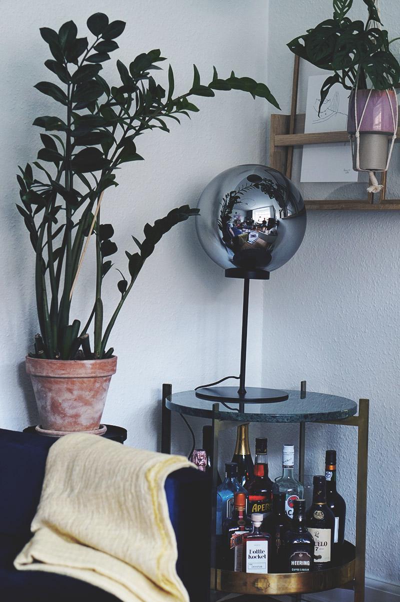 Interiør: Favoritter fra <strong>Specktrum</strong> i vores stue 5