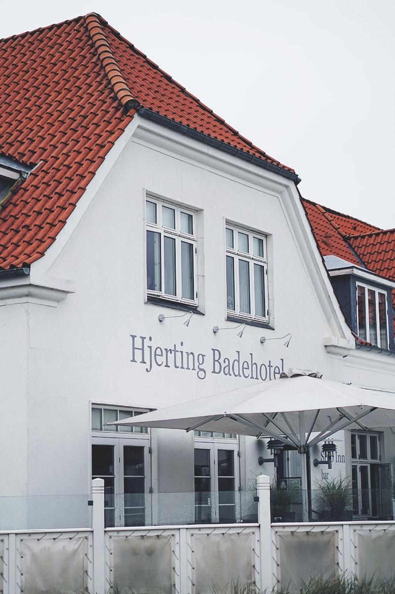 En søndag i <strong>Esbjerg, Hjerting og på Fanø</strong> 3