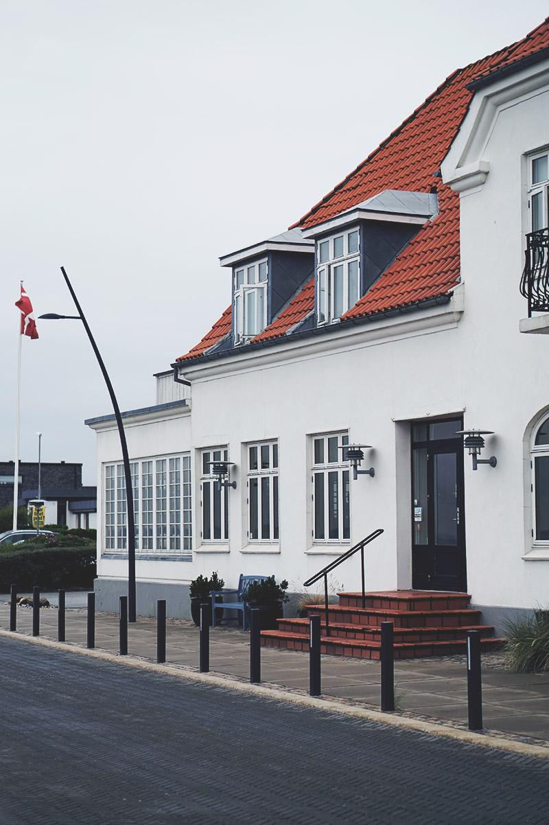 En søndag i <strong>Esbjerg, Hjerting og på Fanø</strong> 5