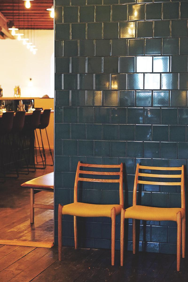 Restaurant anbefaling: <strong>Madklubben Aarhus</strong> 15