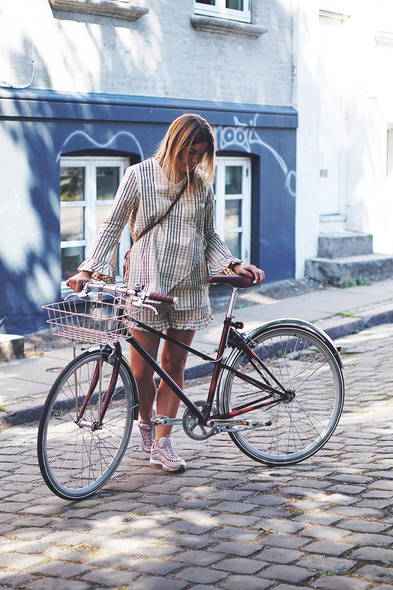 Ny <strong>cykel</strong> på budget 3