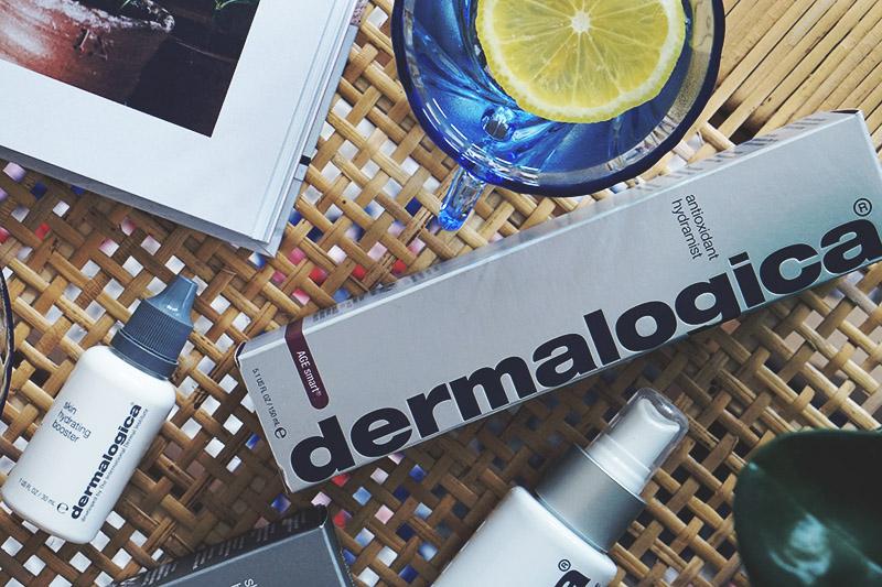Beauty: 2 produkter jeg ikke troede på, men som nu er <strong>uundværlige i min renserutine</strong> 7
