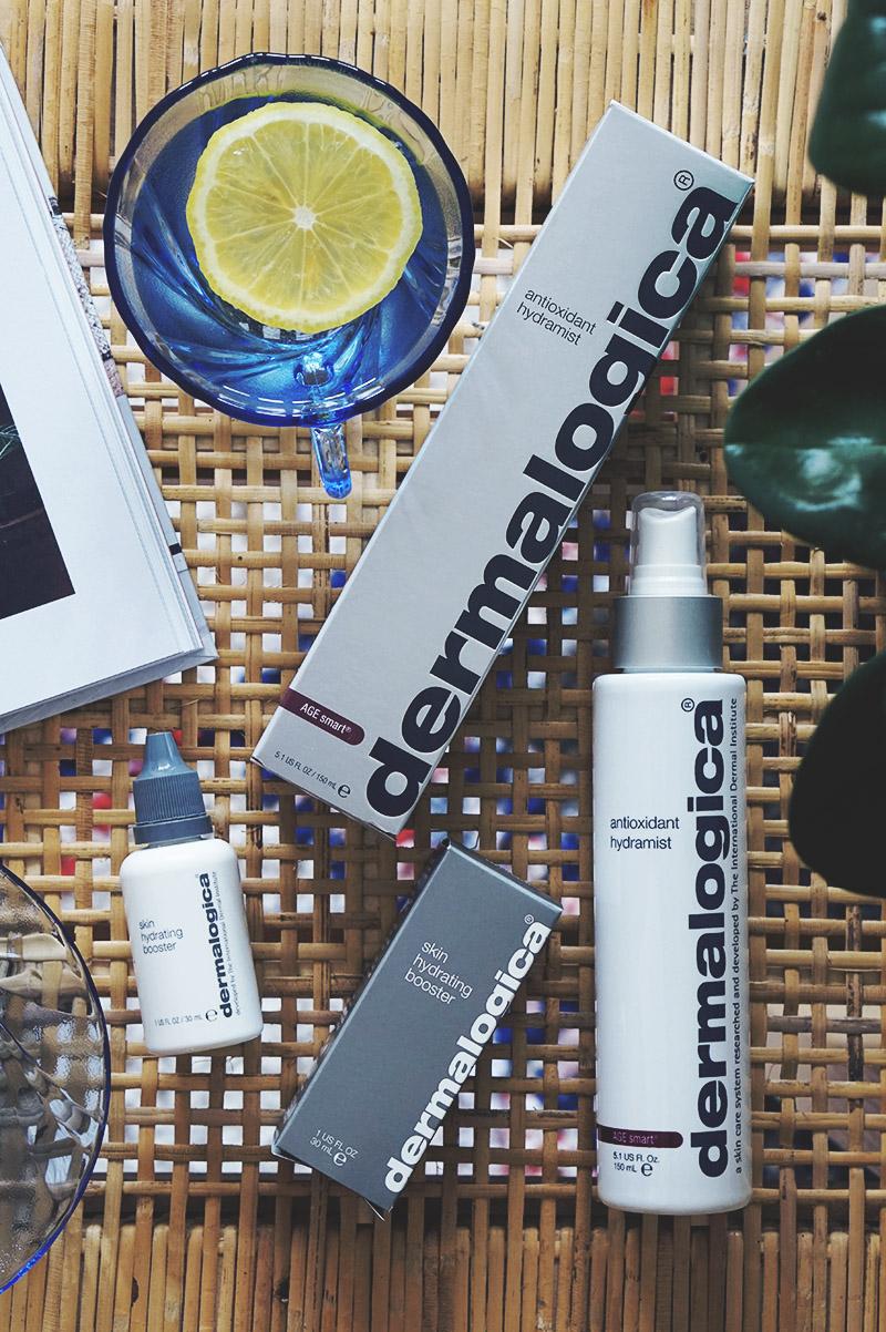 Beauty: 2 produkter jeg ikke troede på, men som nu er <strong>uundværlige i min renserutine</strong> 1