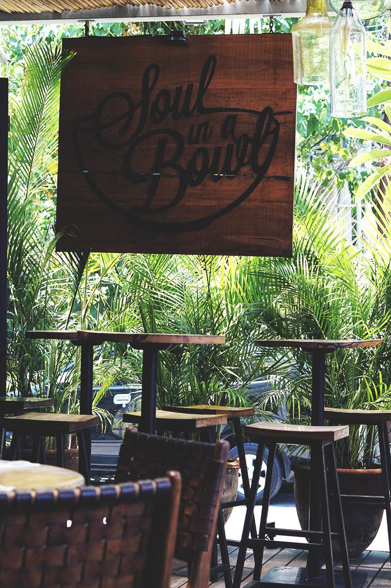 REJSE GUIDE <strong>BALI</strong> - Ubud, Lembongan, Ceningan & Sanur 75