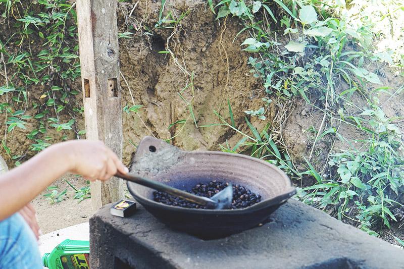 REJSE GUIDE <strong>BALI</strong> - Ubud, Lembongan, Ceningan & Sanur 93