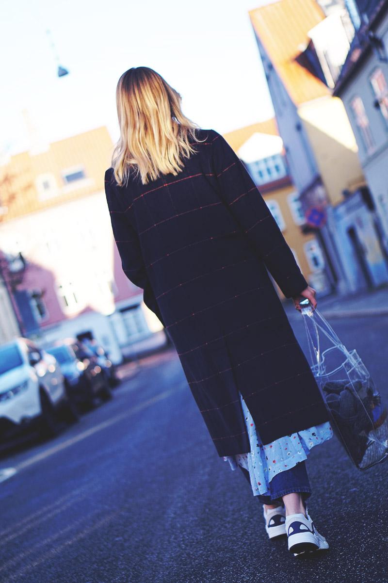 Den ultimative <strong>Aarhus</strong> guide - Mine bedste tips til min yndlings by 17