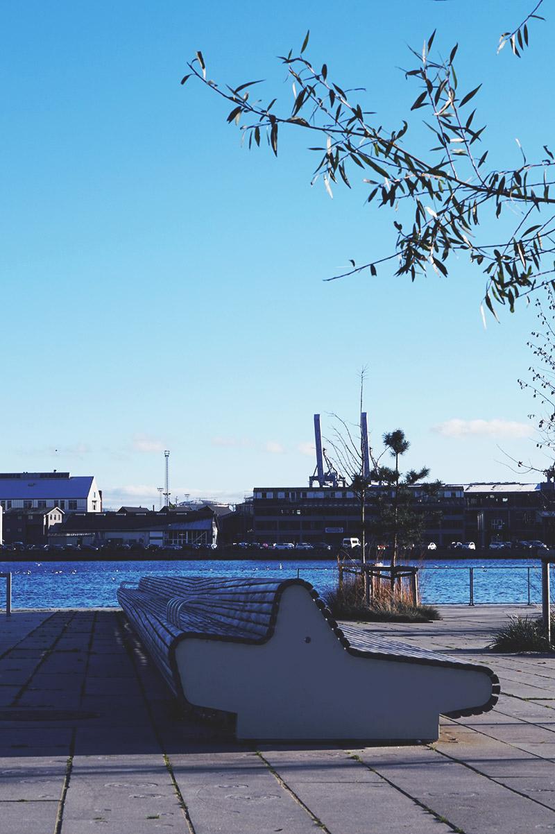 Den ultimative <strong>Aarhus</strong> guide - Mine bedste tips til min yndlings by 5