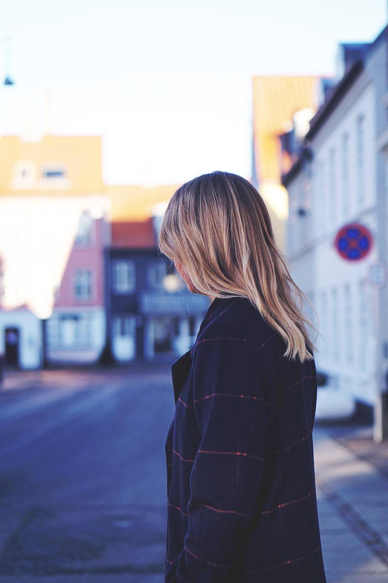 462d26832e9 Nu er der snart gået 10 år og jeg er klar til at flytte ud af mit elskede  Aarhus, men inden da vil jeg komme med alle mine bedste tips og tricks ...