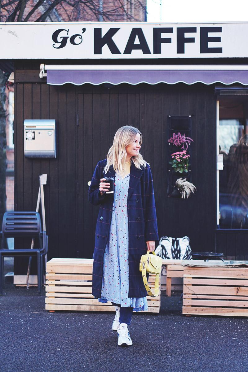 Den ultimative <strong>Aarhus</strong> guide - Mine bedste tips til min yndlings by 23