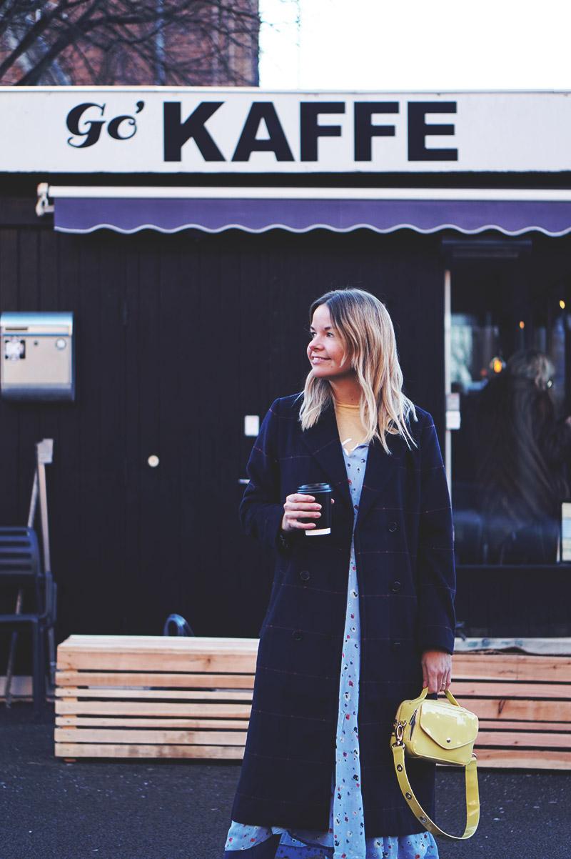 Den ultimative <strong>Aarhus</strong> guide - Mine bedste tips til min yndlings by 37