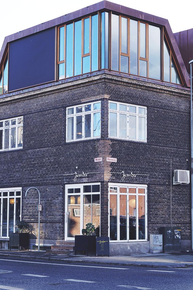 Den ultimative <strong>Aarhus</strong> guide - Mine bedste tips til min yndlings by 15