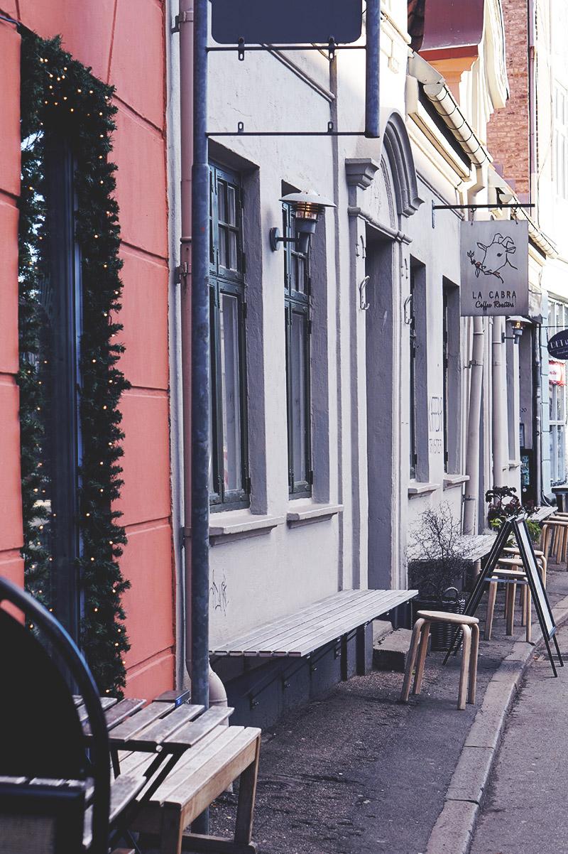 Den ultimative <strong>Aarhus</strong> guide - Mine bedste tips til min yndlings by 9