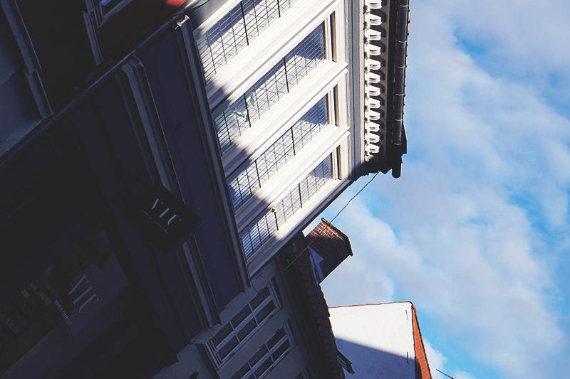 Den ultimative <strong>Aarhus</strong> guide - Mine bedste tips til min yndlings by 21