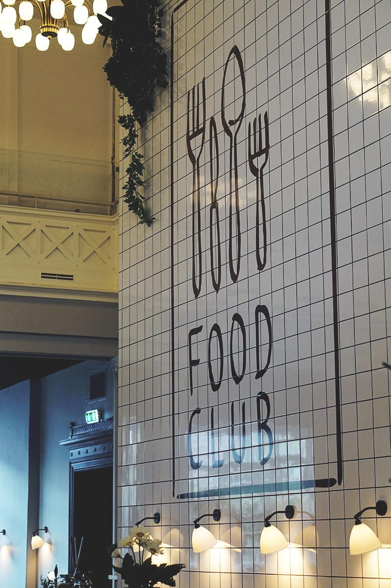 Aarhus <strong>Spiseguide</strong>: Restaurant og café anbefalinger 13