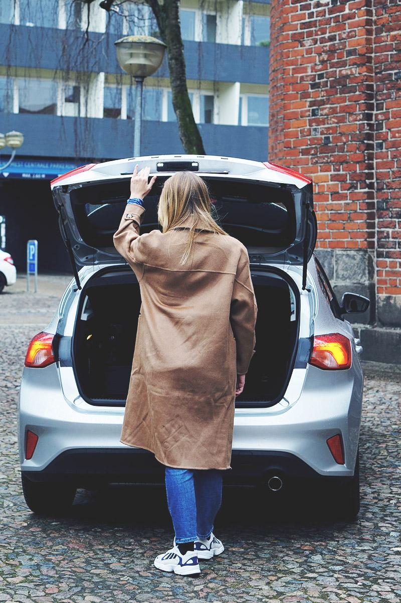 Bilkøb som førstegangskøber: Vores <strong>overvejelser</strong> og beslutning 5