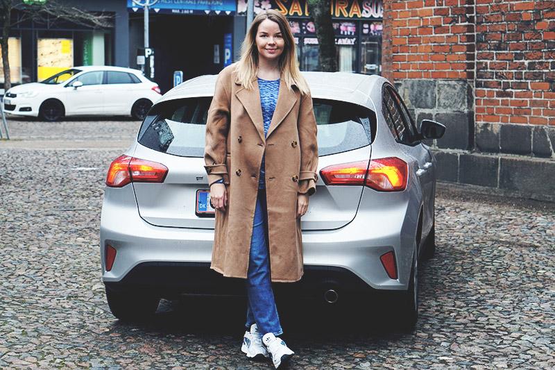 Bilkøb som førstegangskøber: Vores <strong>overvejelser</strong> og beslutning 3