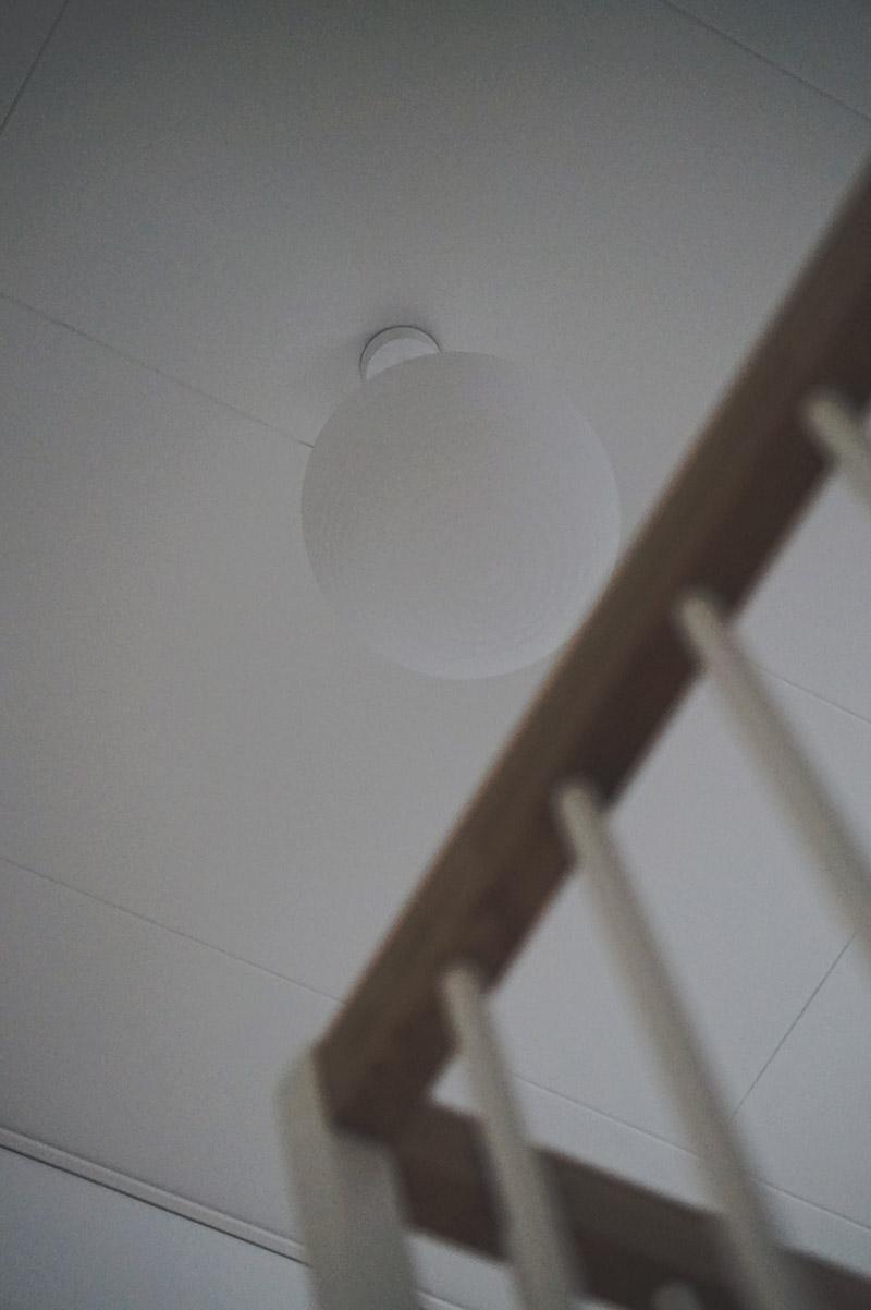 De første <strong>billeder fra huset</strong> 9