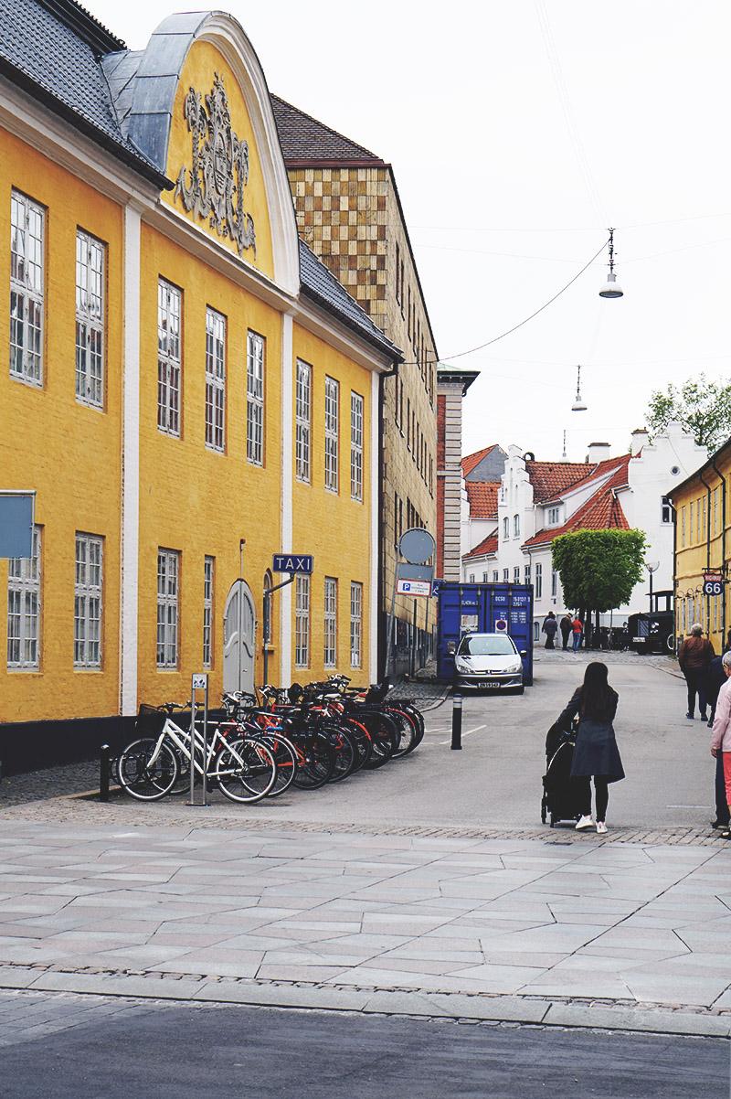 Weekend tur til <strong>Aalborg</strong> - Hotel, morgenmad og oplevelser 29