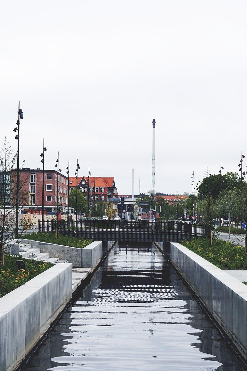 Weekend tur til <strong>Aalborg</strong> - Hotel, morgenmad og oplevelser 11