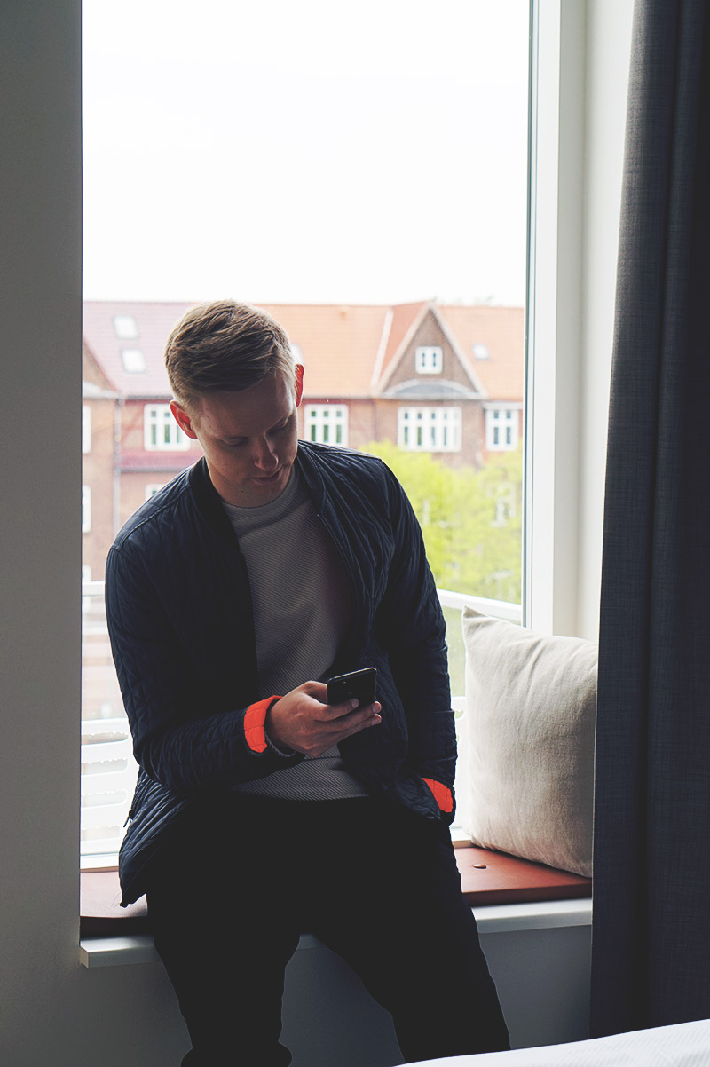 Weekend tur til <strong>Aalborg</strong> - Hotel, morgenmad og oplevelser 3