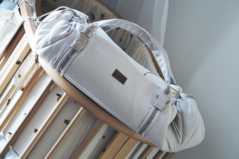 Tjekliste: En samlet liste over <strong>baby udstyr</strong> til babys ankomst 17