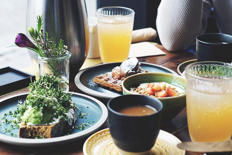 Weekend tur til <strong>Aalborg</strong> - Hotel, morgenmad og oplevelser 1