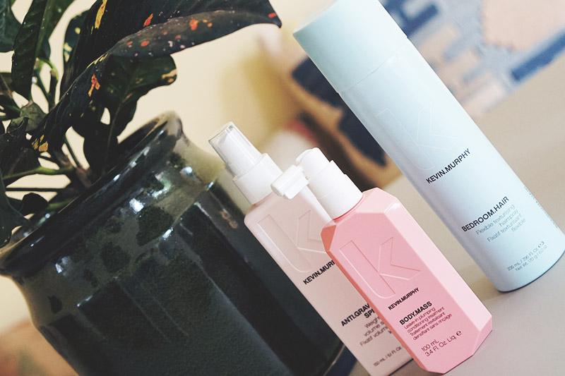 Frisør besøg hos AS Hair Studio: <strong>Balayage behandling</strong> for en naturlig hårfarve 7