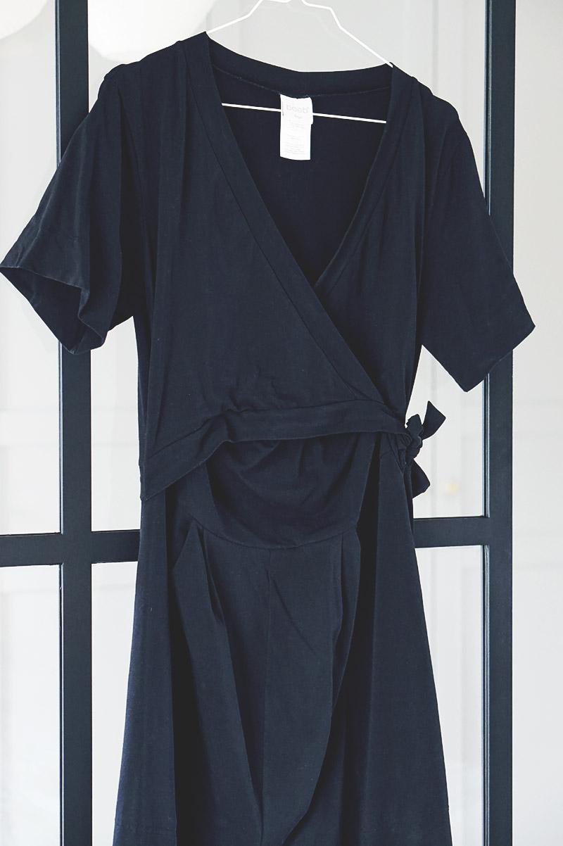Graviditets garderoben - <strong>Webshops og styles</strong> jeg har brugt i min graviditet 3