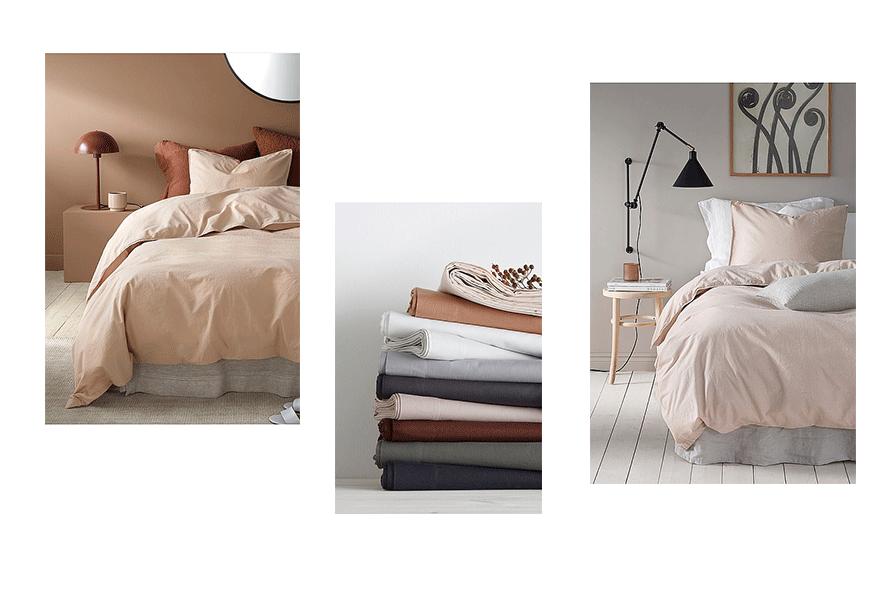 Lamper og sengetøj på <strong>budget</strong> (+ rabatkode til Ellos) 11