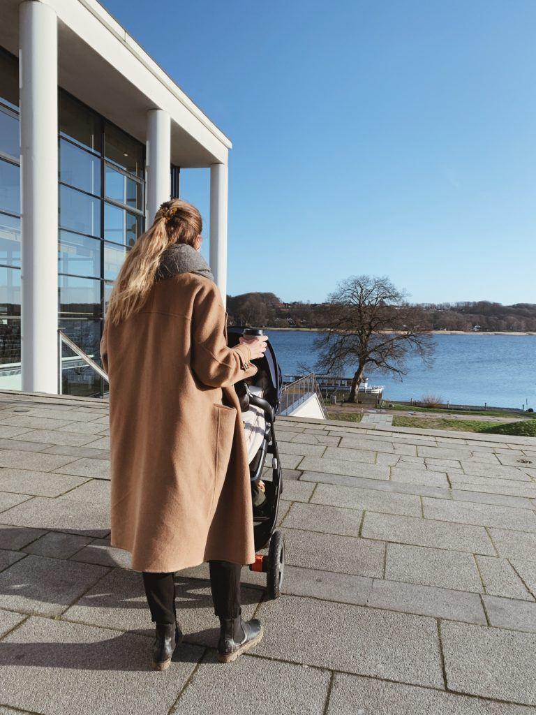 Hørning: Om at <strong>flytte til en ny by</strong> og væk fra Aarhus 5