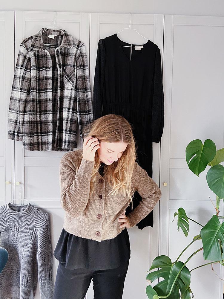 B. Copenhagen - Nye <strong>favoritter</strong> til efterårs garderoben 20