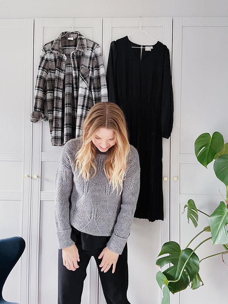 B. Copenhagen - Nye <strong>favoritter</strong> til efterårs garderoben 15