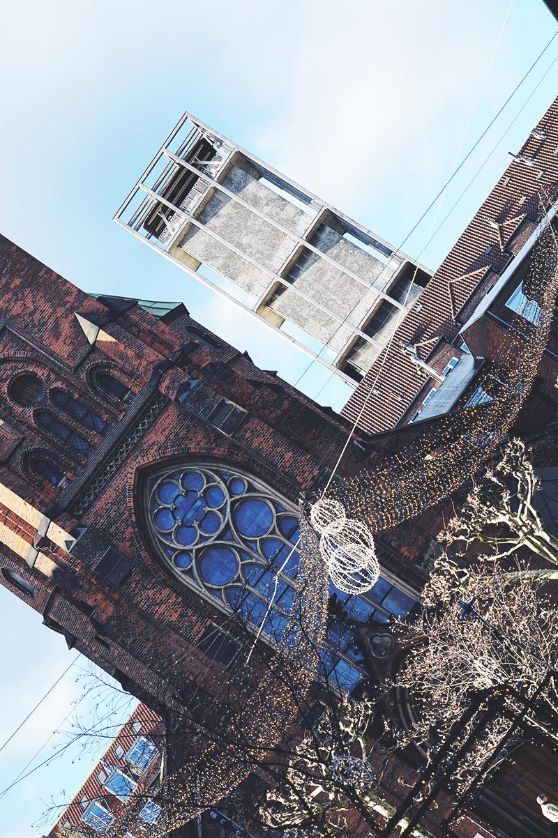 Den ultimative <strong>Aarhus</strong> guide - Mine bedste tips til min yndlings by 33