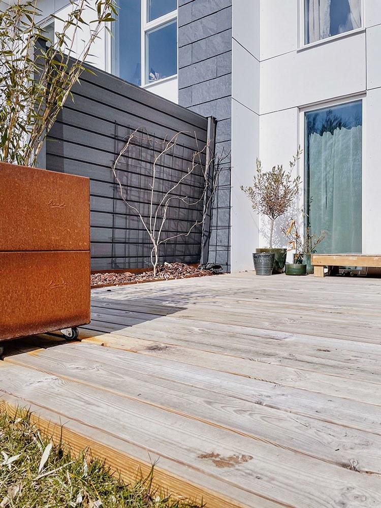 <strong>DIY Guide:</strong> Behandling af træterrasse og havemøbler 4