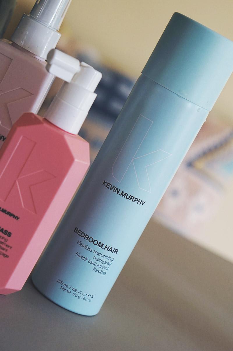 Frisør besøg hos AS Hair Studio: <strong>Balayage behandling</strong> for en naturlig hårfarve 9