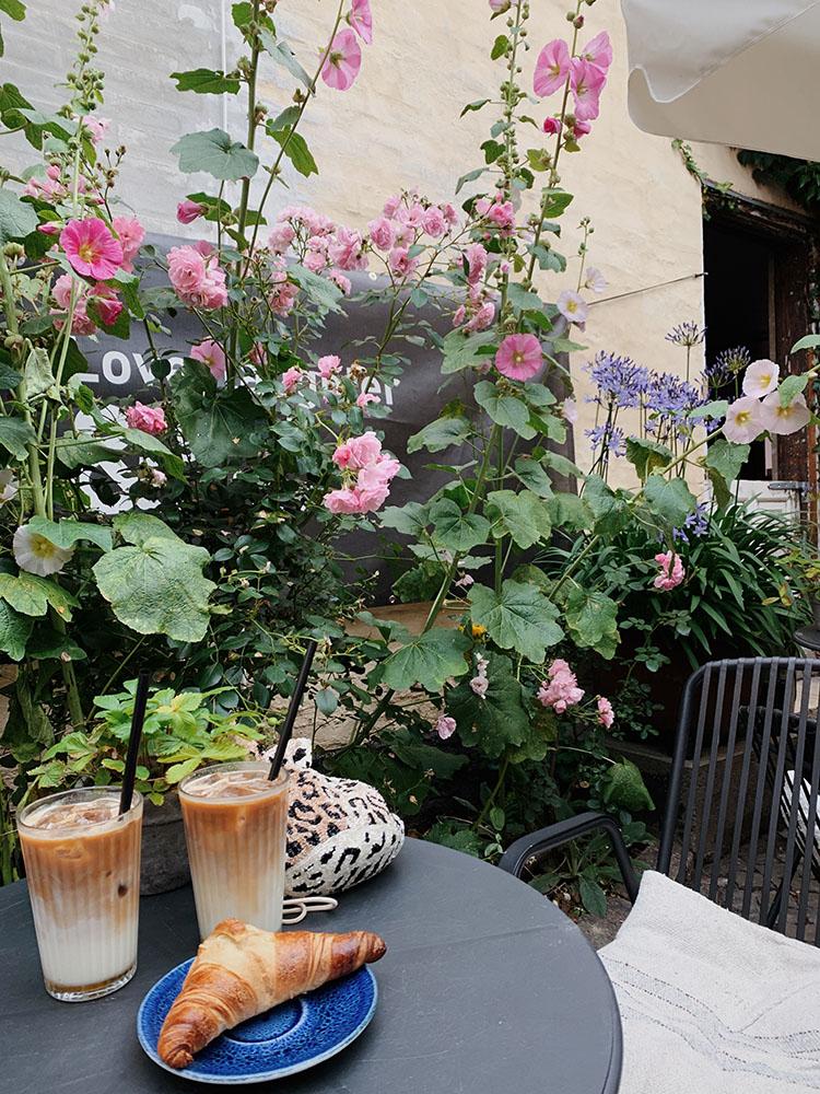 Mini guide til <strong>Sønderjylland:</strong> Caféer og restauranter 7
