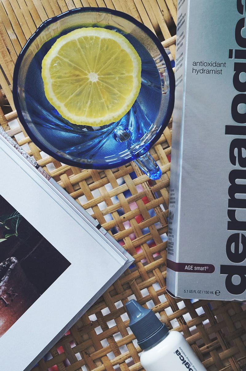 Beauty: 2 produkter jeg ikke troede på, men som nu er <strong>uundværlige i min renserutine</strong> 3