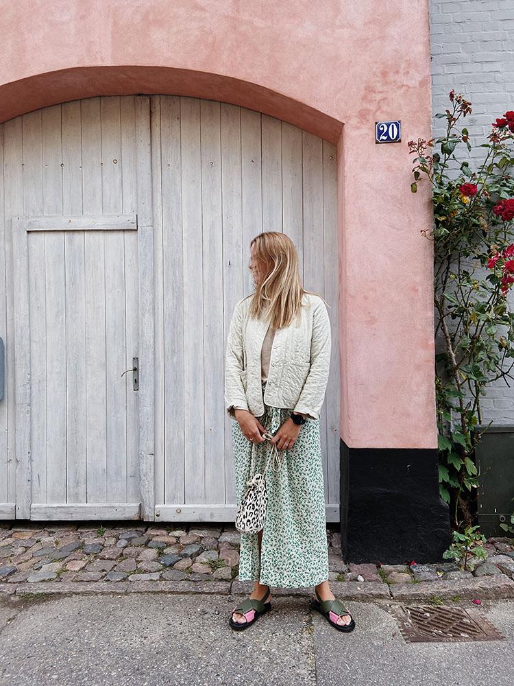 Mini guide til <strong>Sønderjylland:</strong> Caféer og restauranter 1