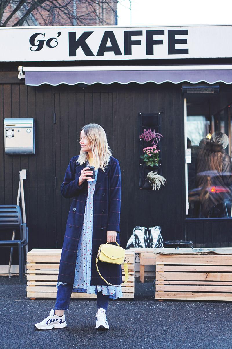 Aarhus: <strong>Guide</strong> til de bedste kaffebarer 12
