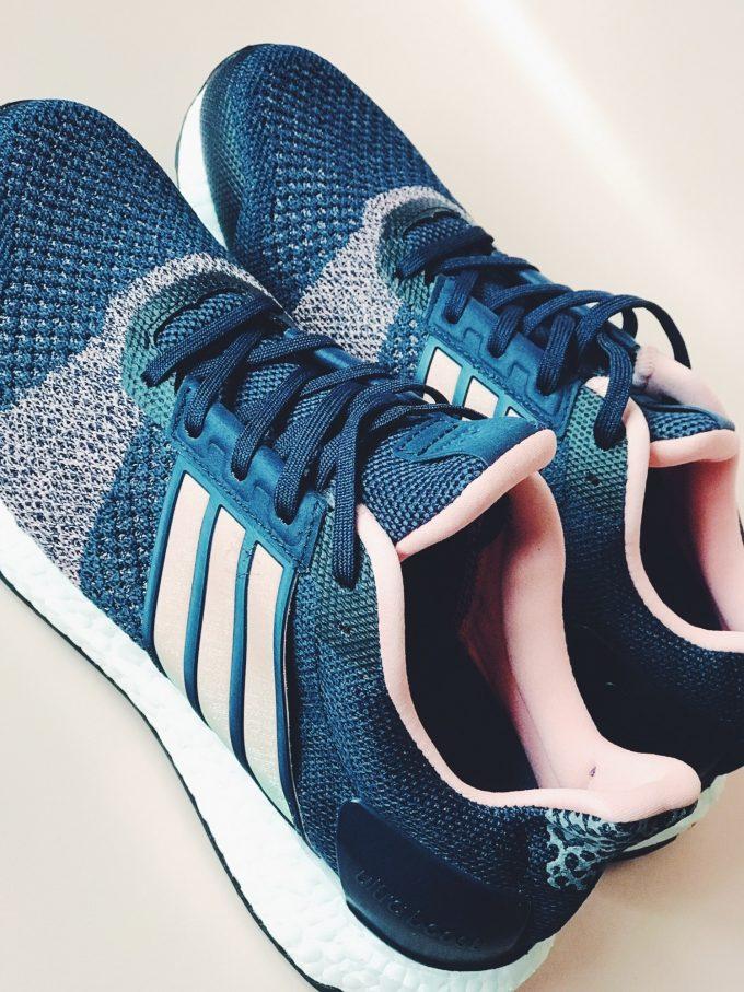 Adidas Ultra Boozt