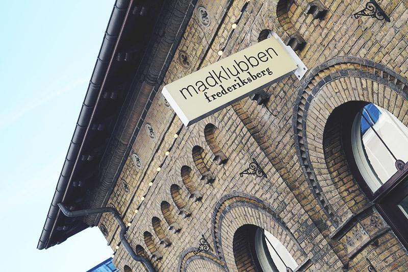 <strong>København:</strong> Restaurant Anbefalinger 17