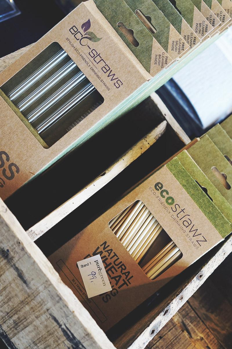 WEENSU - En ny <strong>ansvarlig og bæredygtig</strong> markedsplads (+ en giveaway) 11