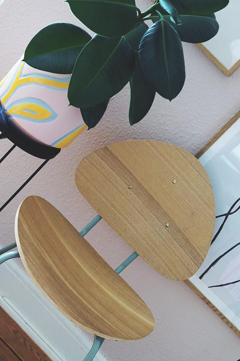Nye stole fra <strong>Søstrene Grenes</strong> nye Interiør kollektion 1