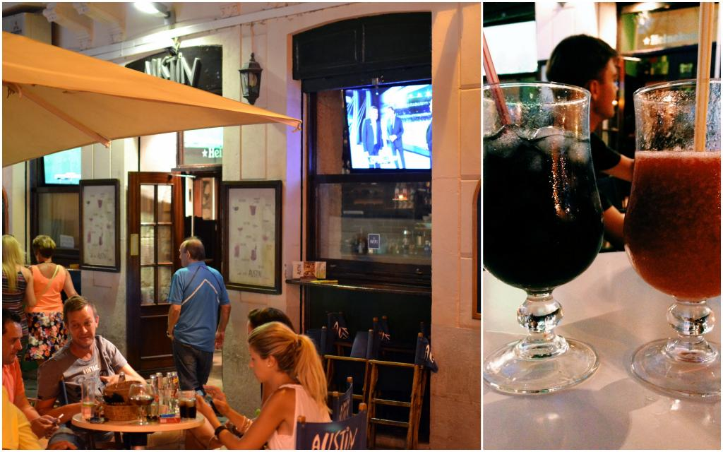photo Alicante201412_zpsac0ae3af.jpg